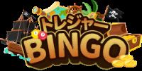【ラッキーBINGO】 毎日チェックでポイント獲得率UP!