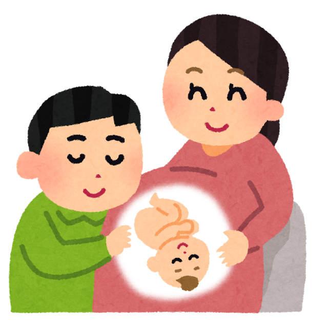 2017下半期に出産・妊娠の芸能人