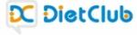 ダイエットクラブ