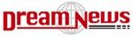 プレスリリース配信代行サービスドリームニュース
