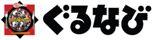 宴会・グルメ情報検索サイト