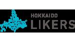 北海道Likers
