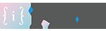 オシャレを発信する女性向けニュースサイト「ISUTA」