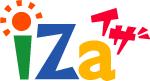 iza(イザ!)
