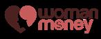 Woman Money(ウーマンマネー)
