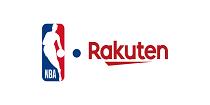 NBA Rakuten バスケット試合速報、最新ニュースなど