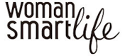 WomanSmartLife(ウーマンスマートライフ)