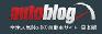 Autoblog JP