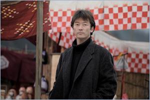 映画「スノープリンス 禁じられた恋のメロディ」写真画像