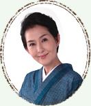飯田ミヤコ/古手川 祐子