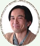 亀田 達吉/徳井 優