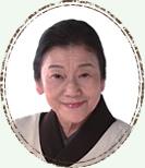 田中 キヨ/佐々木 すみ江