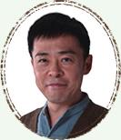 田中 政志/光石 研