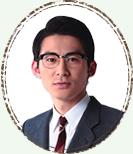 村井 光男/永岡 佑