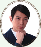 飯田 哲也/大下 源一郎