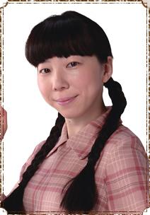 野村 チヨ子/平岩 紙