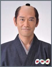 杉本哲太/すぎもとてった