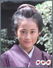 前田敦子(AKB48)/まえだあつこ