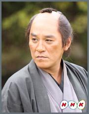 ピエール瀧/ぴえーるたき