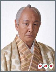 近藤正臣/こうどうまさおみ