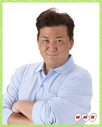 嶋 大輔 / 鈴木 三平