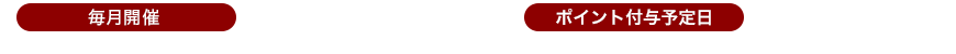 【2019年8月】楽天ウェブ検索新規利用で特典ポイントをプレゼント(2019年8月1日~2019年8月31日)【ポイント付与予定日:2019年10月15日】