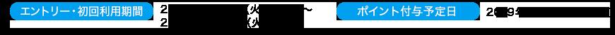 楽天ウェブ検索を初めてご利用の方対象!お買い物マラソン期間中に7,000円以上ご購入でもれなく700ポイント還元キャンペーン(2019年9月17日~2019年9月24日)【ポイント付与予定日:2019年12月15日】