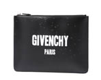 Givenchy<br>クラッチバッグ