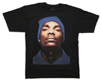 Snoop Dogg<br>Tシャツ