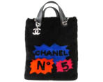 CHANEL<br>バッグ