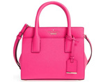 Kate Spade<br>トートバッグ