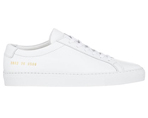 Common Projects<br>スニーカー