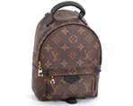 Louis Vuitton<br>バックパック