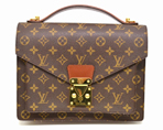 LOUIS VUITTON<br>バッグ