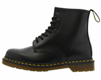 Dr.Martens<br>ワークブーツ